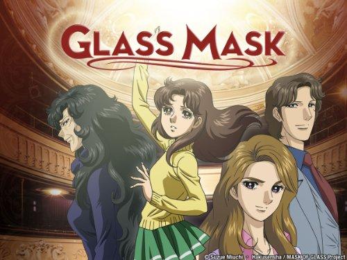 06 Glass - 8