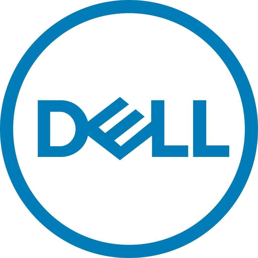 Dell Intel X520-da2 Ethernet Server Adapter 10gbps Dual Port DPN VFVGR