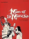 Man of La Mancha: Vocal Selections