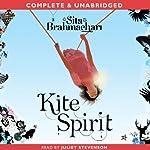 Kite Spirit | Sita Brahmachari