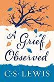 img - for A Grief Observed book / textbook / text book