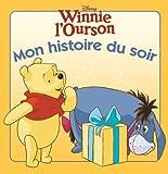 L'anniversaire de Winnie, Mon histoire du soir