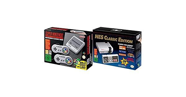**with Packaging Material Year-End Bargain Sale ** Box Only ** Nes Classic Edition ** Box Only