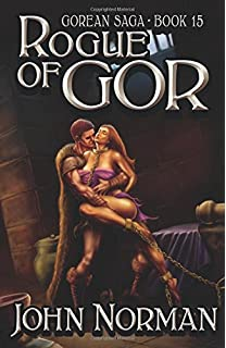 Gorean sex slave discover story