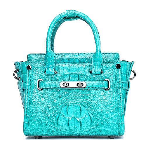 Donna Borsa D A Cy's Bag In Crossbody Portatile Signora Pelle Tracolla uPkTwOZlXi