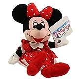 Disney - Valentine Minnie Bean Bag 8'
