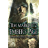 Embers of an Age (Blood War Trilogy Book 2)