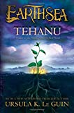 Tehanu (Earthsea Cycle) by Ursula K. Le Guin (2012-09-11)