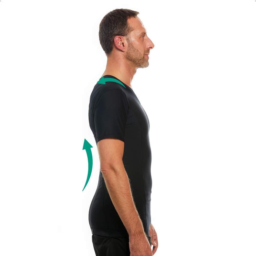correcteur de posture avis