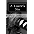 A Lover's Sin Ramsey Tesano III (The Ramsey Series Book 14)