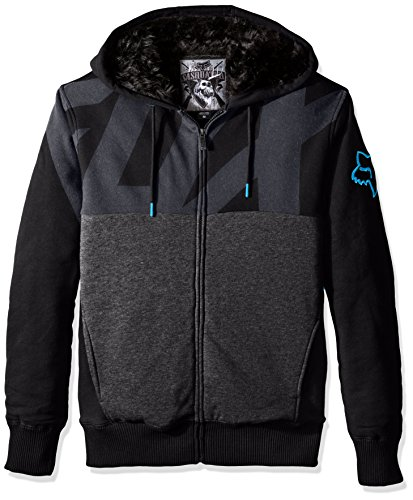 Fox Jackets For Men - 2