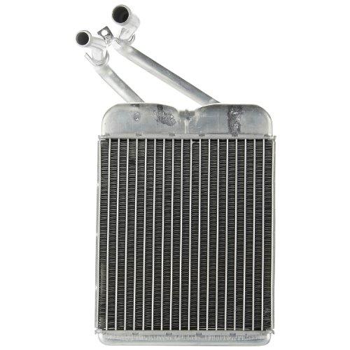 Spectra Premium 94762 Heater Core for (Chevrolet S10 Heater Core)