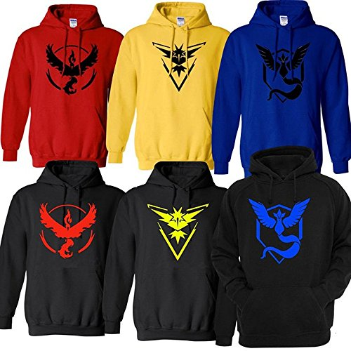 Moneykitty-Pokemon-Go-Logo-Team-ValorInstinctMystic-Symbol-Jacket-HoodieHooded-Coat