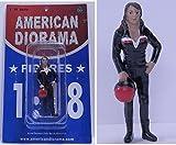 American Diorama(アメリカンジオラマ) American Diorama(アメリカンジオラマ) Biker - Daisy