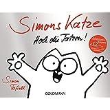 Simons Katze – Hoch die Tatzen!: Jubiläumsausgabe