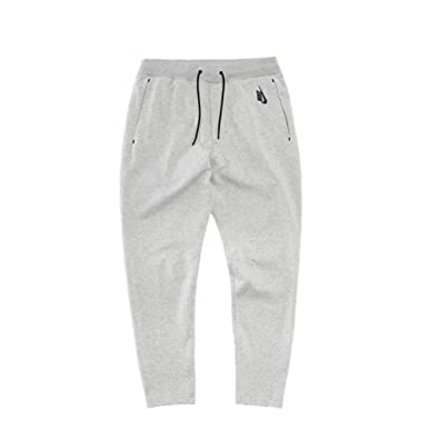 aec77cb49530 Image Unavailable. Image not available for. Color  Nike NikeLab Essentials  Fleece ...