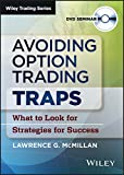 Avoiding Option Trading Traps DVD