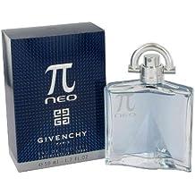 Pi Neo by Givenchy Eau De Toilette Spray 3.4 oz
