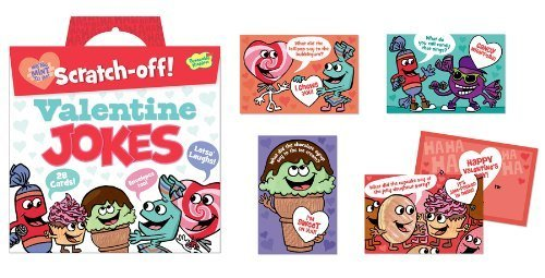 Peaceable-Kingdom-Scratch-Off-Silly-Jokes-28-Card-Super-Valentine-Pack
