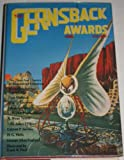 The Gernsback Awards, 1926, Forrest J. Ackerman, 0943958016