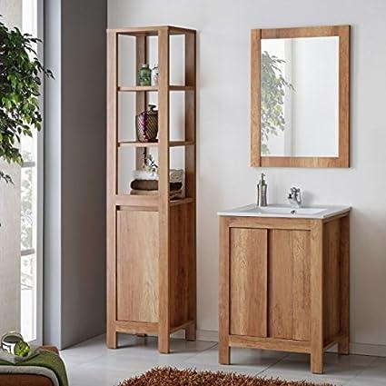 Amazon mobili da bagno fabulous bagno accessori bagno amazon tags sanitari quanto arredo - Amazon mobili cucina ...