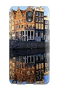 Crystle Marion's Shop Best Popular New Style Durable Galaxy Note 3 Case