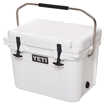 Best Coolers You Should Buy 1