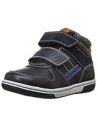 Geox B Flick Boy 47-K Sneaker