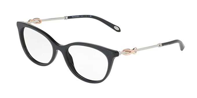 7558e6b7c68 Image Unavailable. Image not available for. Colour  Tiffany   Co. Glasses  ...
