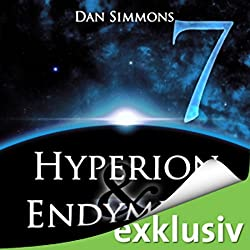 Hyperion & Endymion 7