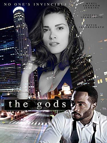 The Gods -