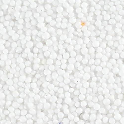 Foam Clay ® 560g White