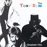 Tourists - Greatest Hits