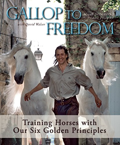 gallop-to-freedom-training-horses-with-our-six-golden-principles