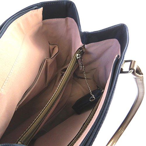 Shopping bag Ted Lapidusmarina.
