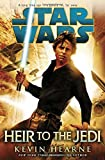 Image of Star Wars: Heir to the Jedi