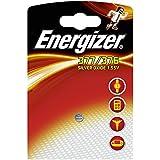 Energizer 377 376 SR66 SR 626 SW bouton montre cellule