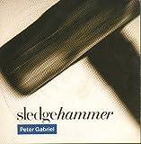 Sledgehammer Peter Gabriel 7
