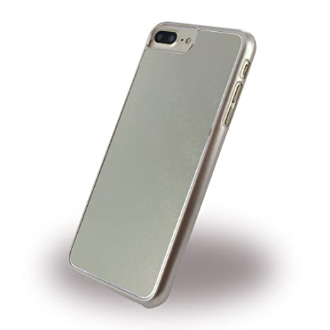 custodia alluminio iphone 7