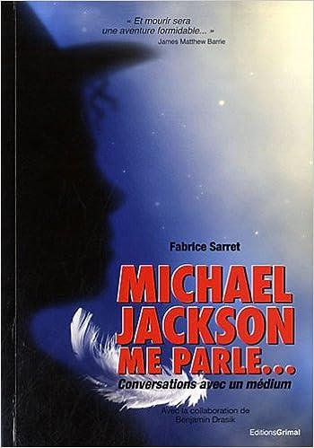 900aea2afff5eb 🌺 Télécharger des livres gratuits en ligne mp3 Mickael Jackson me ...
