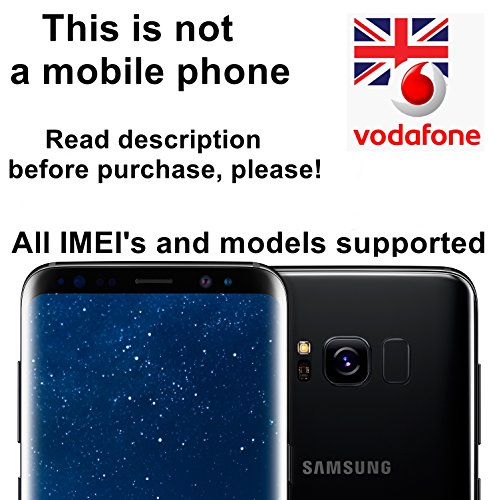 vodafone-uk-factory-unlock-service-for-samsung-galaxy-s8-s8-s7-s7-edge-s6-s6-edge-and-other-models-a