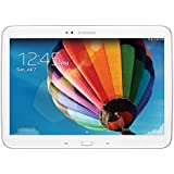 Samsung Galaxy Tab 3 (10.1-Inch, White) 2013 Model 16GB