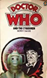 Doctor Who and the Cybermen (Target Bks.)