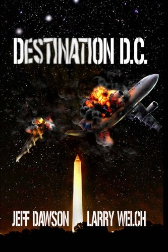 Destination D.C. (Gateway) (Volume 2)