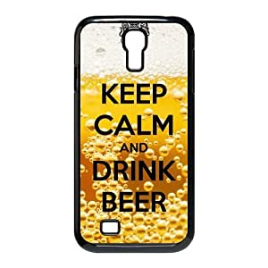 Beer Samsung Galaxy S4 Case, Customize Beer Case for Samsung Galaxy S4