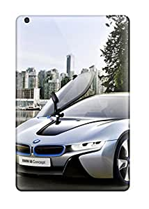 Tpu Cases Covers Compatible For Ipad Mini/ Hot Cases/ Bmw I8