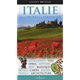 Guides Voir : Italie: Avec la Sicile et la Sardaigne