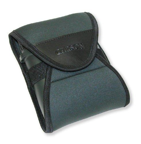 Harness Protective Case (Carson BinoArmor Protective Binocular Wrap Case)