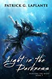 Download Light in the Darkness: Book 3 of Painting the Mists in PDF ePUB Free Online