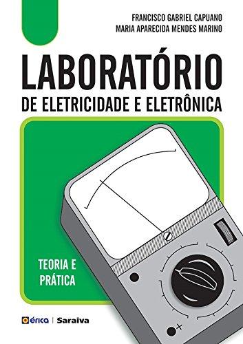 Laboratório de Eletricidade e Eletrônica